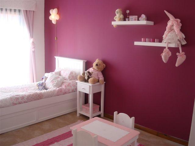 Muebles infantiles cama 1 plaza modelo americana for Muebles y camas infantiles