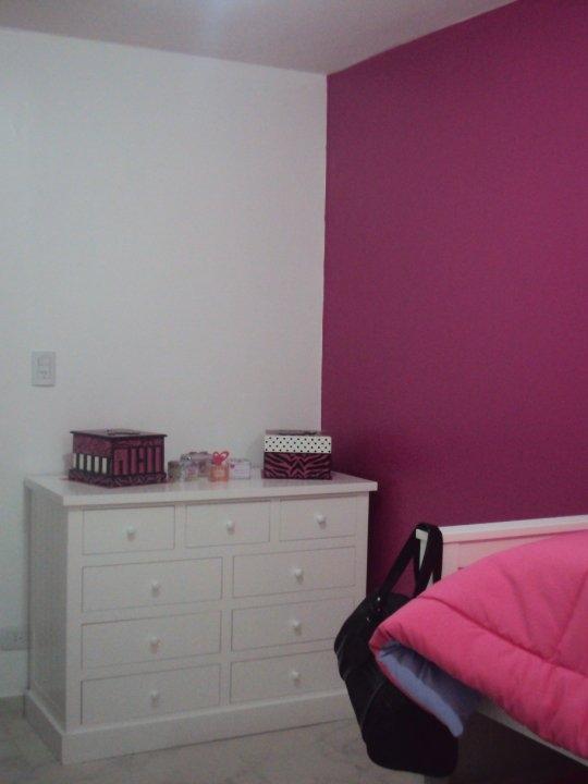 Muebles infantiles comoda 9 cajones laqueada - Comodas juveniles ...