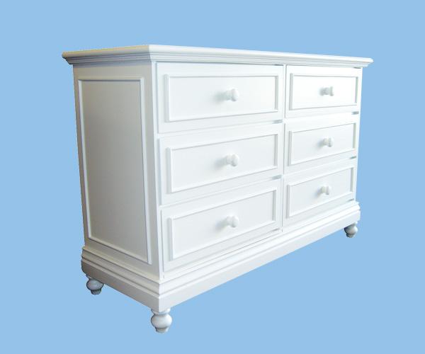 muebles princesa sevilla idee per interni e mobili