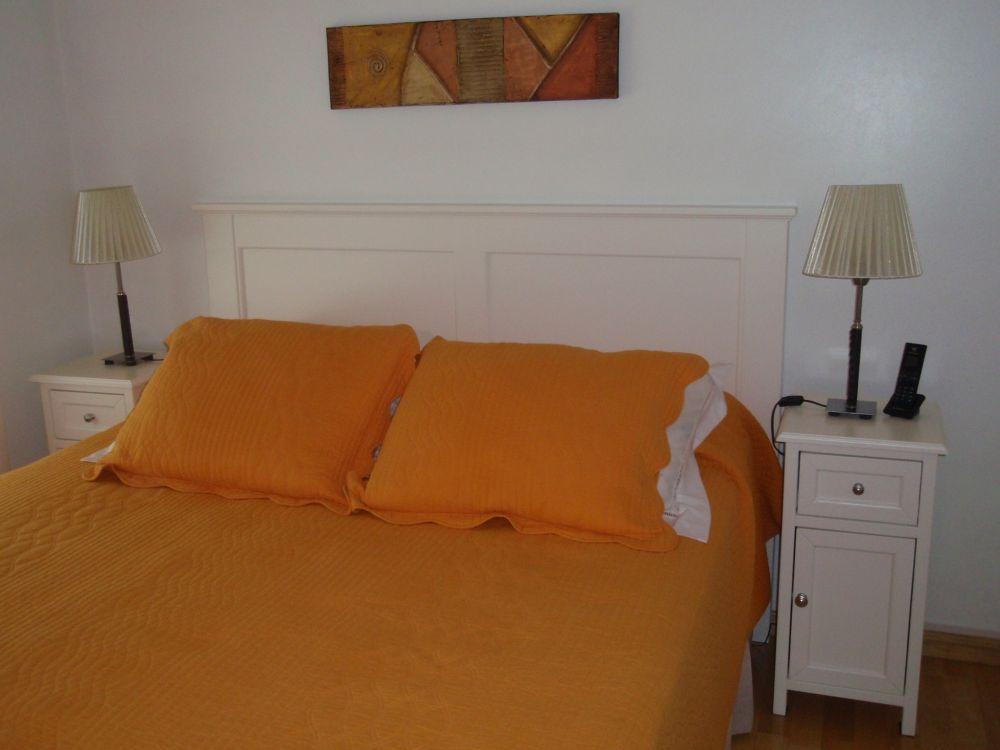Respaldos de camas cabeceras y respaldo para sommiers - Cabeceras para cama ...