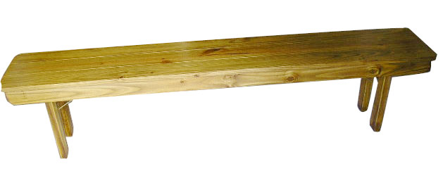 Mesa redonda plegable de jardin for Mesa plegable quincho