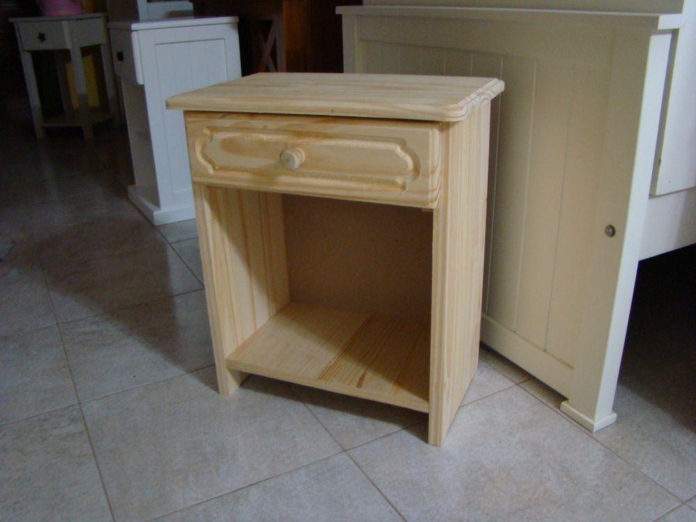 Muebles infantiles madrid dormitorios infantiles para - Muebles infantiles europolis ...