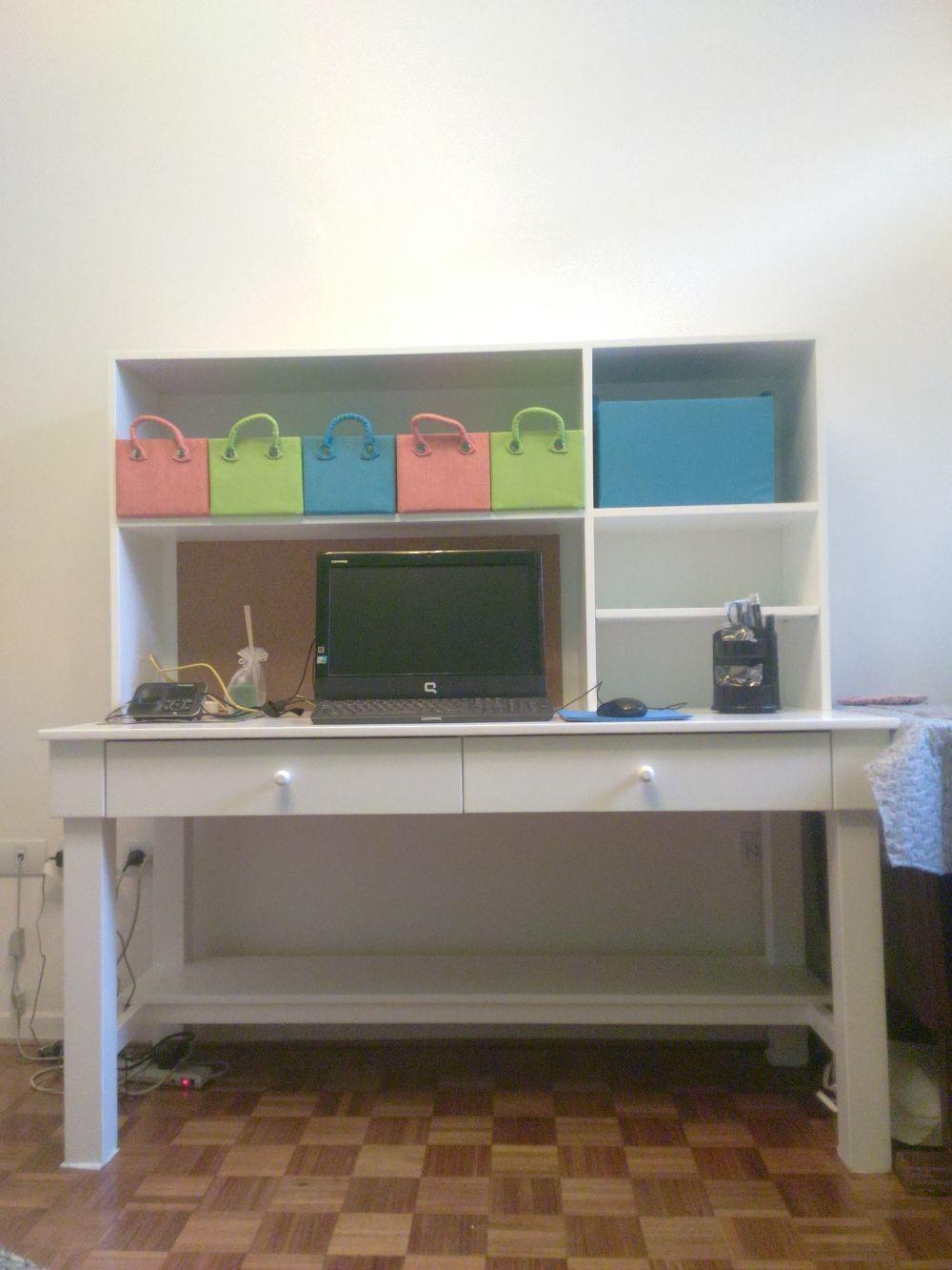 Muebles mdf escritorio 20170829200016 - Muebles de escritorio juveniles ...